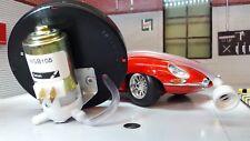 Lucas screenjet 5SJ Triumph Jaguar 12V Scheibenwischer Flüssigkeitsbehälter