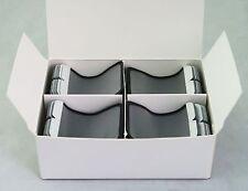 500pcs Dental Barrier Envelopes Phosphor Plate Digital X-Ray Sensor New Size 2#