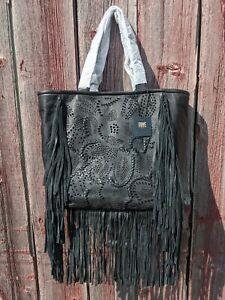 NWT Frye Vivian Tote. Retail $348.