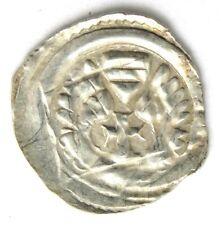 [R2011] Pfennig o.J. Graz CNA D 47, Steiermark, Albrecht I. (1282-1298)