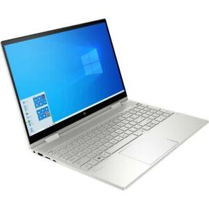 HP Envy x360 i7 15.6 in Laptop