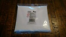 1 LB BSG Acid Blend for Home Wine Making ~ Fast Free Shipping
