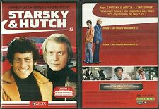 DVD - STARSKY ET HUTCH N° 13 / COMME NEUF - LIKE NEW