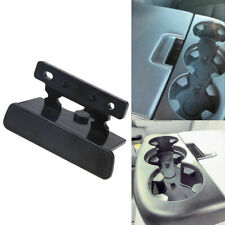 Center Console Armrest Latch Lid for Chevy Silverado 1500 and 2500 HD GMC Sierra