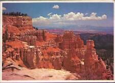 (rhy) Bryce Canyon National Park: Agua Point