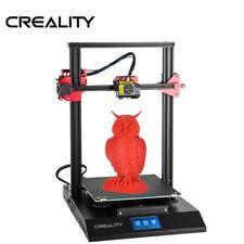 CREALITY CR-10S Pro Imprimante 3D Mise à niveau automatique améliorée 3D Printer