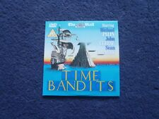 Time Bandits (DVD, 2002)