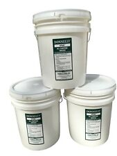 [Pack of 3] 5 gallon pails (35 lbs) each. Donnelly APG#2 ALL PURPOSE GREASE