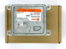 OEM for 16-19 Kia Sorento Xenon HID Headlight Ballast Computer 92190-E6020