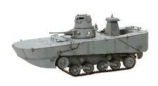 Dragon Armour 1/72 IJN Type 2 Ka-Mi w/Floating Pontoon Kwajalein Isl. 1944 60608