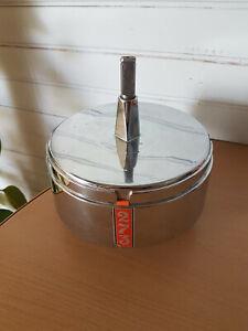 Steca Réducteur De Vitesse 273 Pour Robot Cuisine