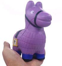 Squishy Fortnite Llama Alpaca Scented Slow Rising Boys Girls Toys UK 15.4cm