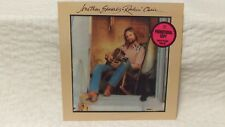 Jonathan Edwards Rockin' Chair Promo Copy Vinyl Record