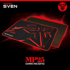 Fantech MP25 PRO GAMING Mouse Mat Pad Gamer Anti-slip Cloth Pro Gaming