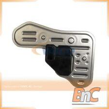 Transmission Automatique Filtre Hydraulique CITROEN RENAULT PEUGEOT VAICO OEM 226333