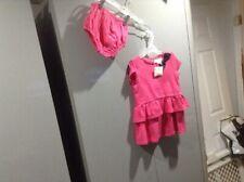 Kate Spade Dress 18 months