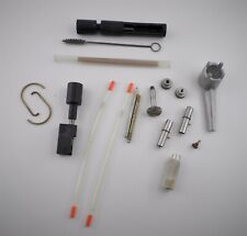 Sealed Air SpeedyPacker Assorted Accessories - As-Is