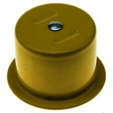 Engine Oil Filler Cap Motorad MO95