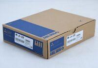 Mitsubishi MR-J4-20B Servo Drive Expedited Shipping MRJ420B Amplifier New In Box