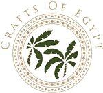 CraftsofEgypt