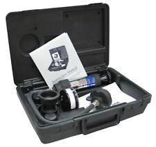 Stant 12270 Engine Coolant System Pressure Tester