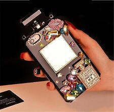 PERFUME BOTTLE New Luxury Bling Cute Phone Case Cover w C for iPHONE 7 PLUS