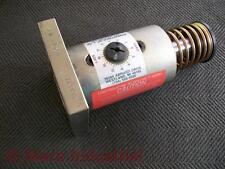 Enertrols SASL118X1R Shock Asborber SASL11/8X1R