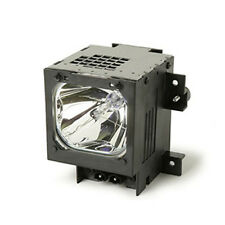 SONY Replacement Generic Lamp with housing for KDF-42WE655 KDF-50WE655 - XL-2100