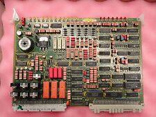 SK 95 Board Polar Paper Cutter Part # 434861r  ( - $1,725.36 for core )