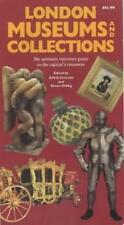 Livres de loisirs et activités sur collections
