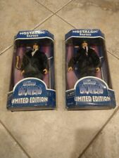 Fun 4 All The Blues Brothers Nostalgic Series Limited Edition Elwood Jake Figure