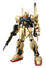 NEW BANDAI MG 1/100 MSN-00100 HYAKU-SHIKI HD COLOR Plastic Model Kit Z Gundam