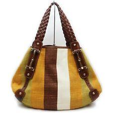 Gucci Shoulder Bag  1506667