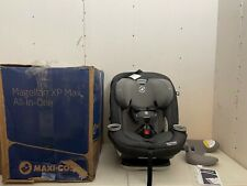 Maxi-Cosi Magellan Xp Max All-In-One Convertible Car Seat with 5 Modes