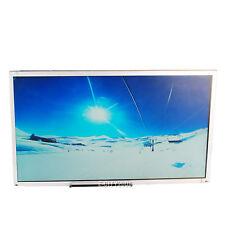 "HDMI+DVI+VGA+LCD Controller Driver+ 18.5"" 1366*768 M185XTN01.3 Monitor DIY Kit"
