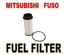 MITSUBISHI FUSO FUEL FILTER #MK667920 - FUSO CANTER (2012-2014)
