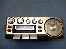 Vintage Pioneer KP-500 Super Tuner FM Stereo
