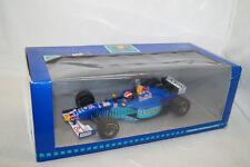 ONYX sauber petronas c16 J.Herbert #16 Red Bull 1997