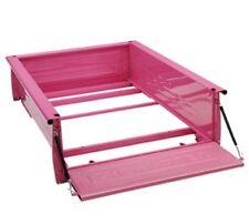 Complete BED KIT GMC 1973 1974 1975 1976 Long Bed Stepside Truck Wood Steel