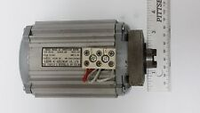 NEW Three Phase AC Induction Motor 220V 60W