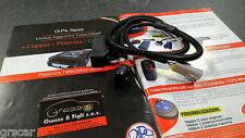 Cablaggio modulo Aggiuntivo Dipa Sport CRB06 Di.PA. Cablaggio modulo Common rail
