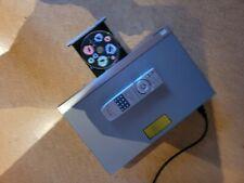 Pioneer DVD Player DV-668 AV mit Fernbedienung VXX 2894