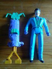 Pogo Stick Joker action figure Kenner 1996