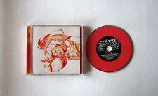 Asobi Seksu Citrus UK Adv CD 2006 Indie Rock