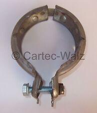 fascetta stringi-tubo/morsetto MERCEDES-BENZ A+B+C + CLK + E + CLASSE M,