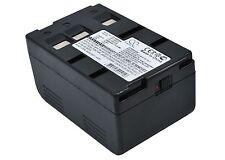 VW-VBS20 Battery For PANASONIC NV-R11A, NV-R200, NV-R500EN, NV-R500EW, NV-R50E