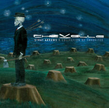 Chevelle - Stray Arrows: A Collection of Favorites [New CD]