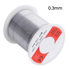 60/40 0.3mm 150g Tin Lead Flux 1.2% Solder Soldering Welding Wire