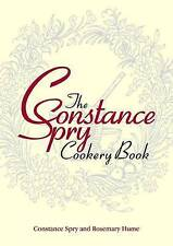 The Constance Spry Cookbook, Hume, Rosemary, Spry, Constance, New Book