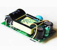 2.5W 5V 500mA AC-DC Step Down Isolated Switching Power Supply Module NEW